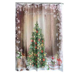 Decoration pour rideau achat vente decoration pour for Decoration des douches