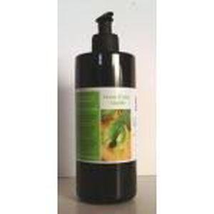 Savon Alep liquide - 500 ml. flacon pompe - 500…