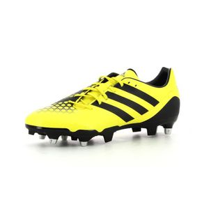 CHAUSSURES DE RUGBY Chaussures de rugby Adidas Incurza Elite