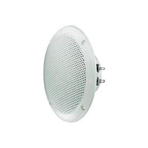 ENCEINTES Haut-parleur encastrable à large bande Visaton …
