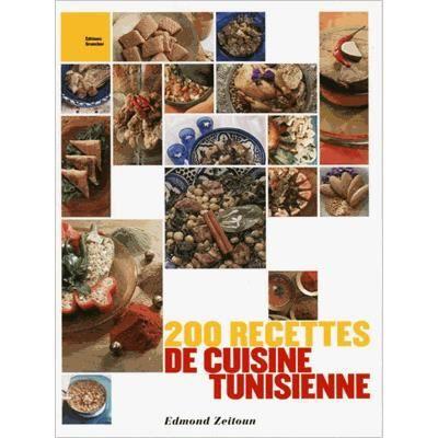 Mobilier table france 2 recettes de cuisine - France 3 fr midi en france recettes de cuisine ...