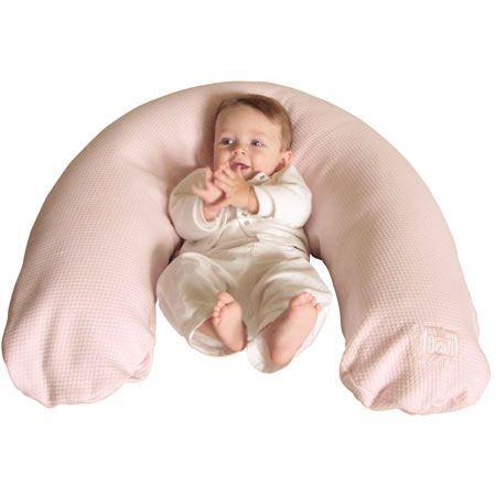 coussin de grossesse et d 39 allaitement big flopsy achat vente coussin allaitement. Black Bedroom Furniture Sets. Home Design Ideas