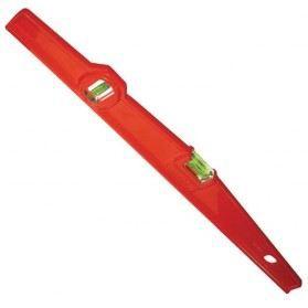 Niveau trap ze 50 cm achat vente niveau fil a for Fil a plomb laser stanley