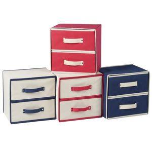 Petit meuble d appoint avec tiroir achat vente petit for Meuble petit casier