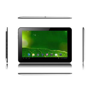 TABLETTE TACTILE YziWide