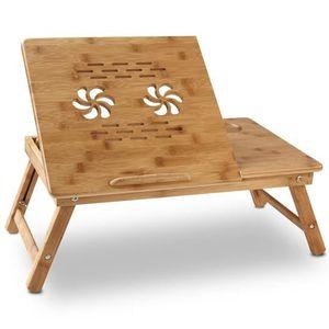 Table appoint lit achat vente table appoint lit pas for Table d appoint pour lit