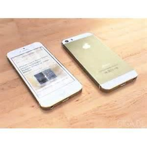 apple iphone 5s 64gb or occasion achat smartphone pas. Black Bedroom Furniture Sets. Home Design Ideas