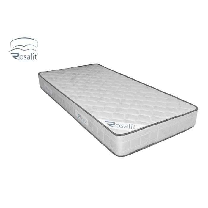Taille matelas 2 personnes great dimension with taille matelas 2 personnes amazing dimension - Dimension matelas 2 personnes ...