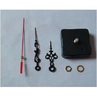 mouvement mecanisme d 39 horloge a quartz 3 aiguilles achat. Black Bedroom Furniture Sets. Home Design Ideas
