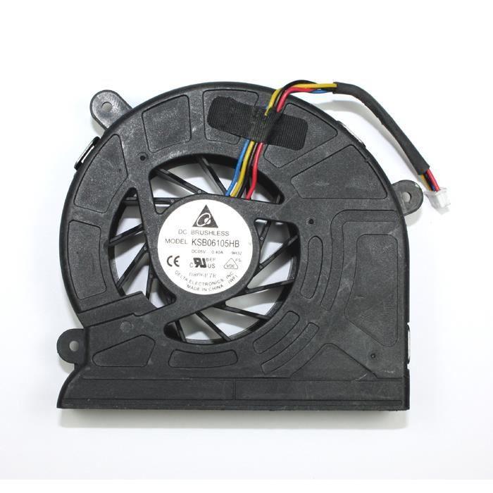 asus g73 ventilateur pour ordinateurs portables prix pas cher cdiscount. Black Bedroom Furniture Sets. Home Design Ideas