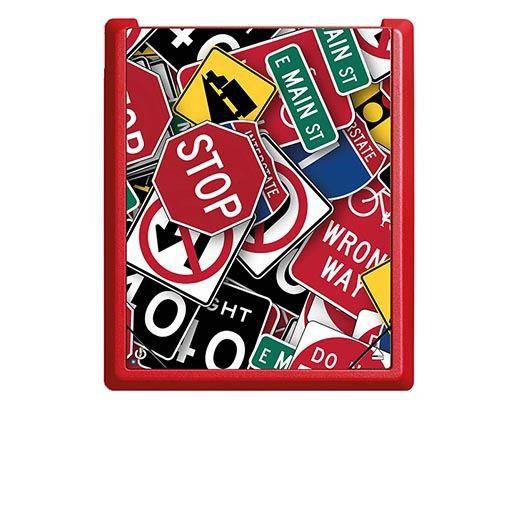 skin stickers pour nintendo wii mini sticker panneaux de signalisation achat vente. Black Bedroom Furniture Sets. Home Design Ideas