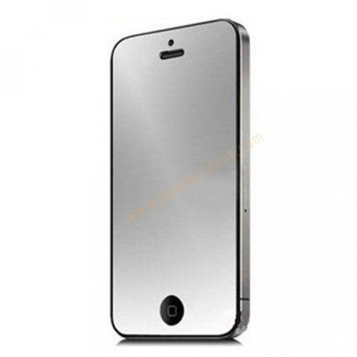 film miroir iphone 5 achat film protect t l phone pas