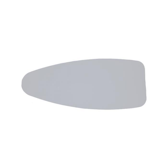 euroflex housse grise pour tables ib30 35 40 45 achat. Black Bedroom Furniture Sets. Home Design Ideas