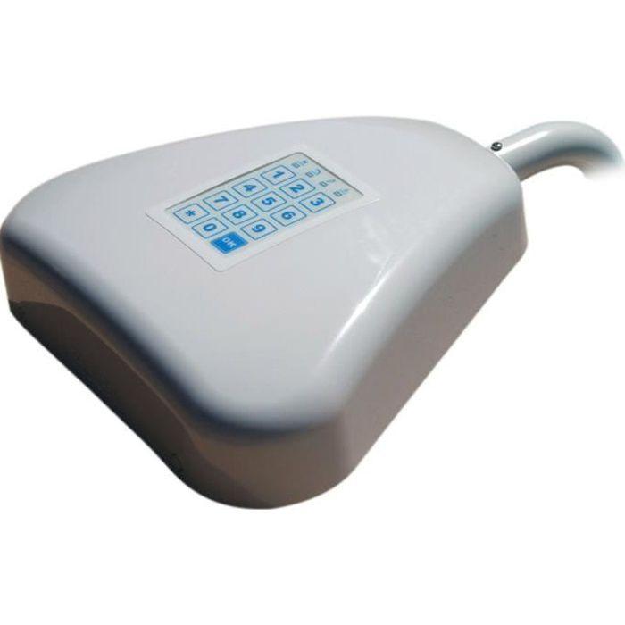 aqualarm a2009 maytronics achat vente alarme d tecteur accessoires piscines hors sol. Black Bedroom Furniture Sets. Home Design Ideas