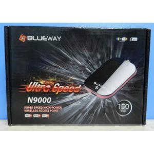Adaptateur wifi longue portee prix pas cher les soldes sur cdiscount cdiscount - Amplificateur wifi longue portee ...