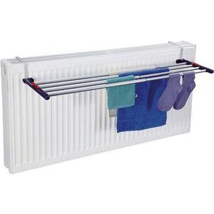 etendoir radiateur achat vente etendoir radiateur pas cher cdiscount. Black Bedroom Furniture Sets. Home Design Ideas