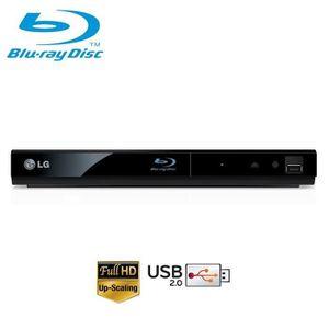 LG BP135 Lecteur Blu-Ray