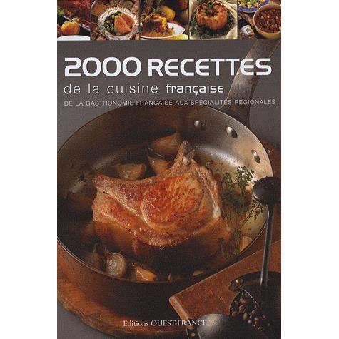 2000 recettes de la cuisine de la g jpg
