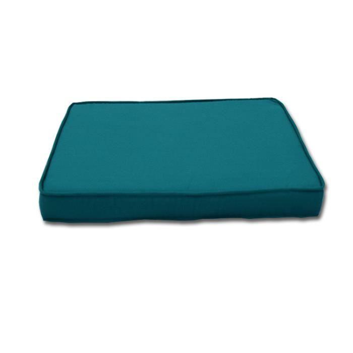coussin vert pour java et tonga achat vente coussin de. Black Bedroom Furniture Sets. Home Design Ideas