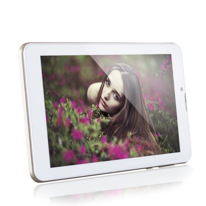 informatique tablettes tactiles ebooks excelvan  tablette pc phablette smartphone hd du f exc