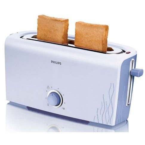 philips hd 2611 35 achat vente grille pain toaster. Black Bedroom Furniture Sets. Home Design Ideas