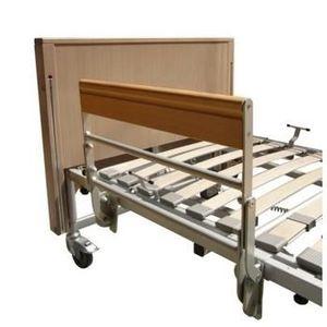 barriere electrique achat vente barriere electrique pas cher les soldes sur cdiscount. Black Bedroom Furniture Sets. Home Design Ideas