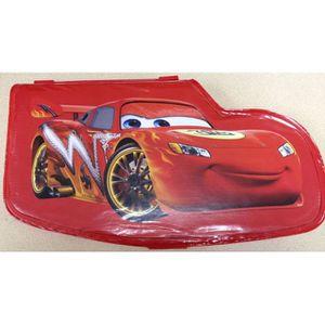 kit de coloriage cars achat vente kit de coloriage cars pas cher soldes cdiscount
