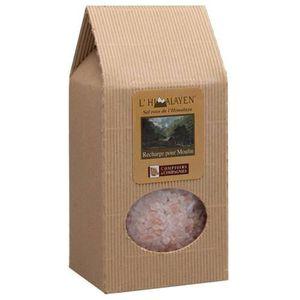 sel de l himalaya achat vente sel de l himalaya pas cher cdiscount. Black Bedroom Furniture Sets. Home Design Ideas