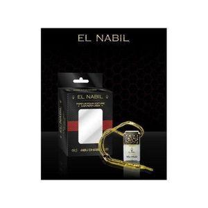 diffuseur parfum voiture achat vente diffuseur parfum voiture pas cher cdiscount. Black Bedroom Furniture Sets. Home Design Ideas