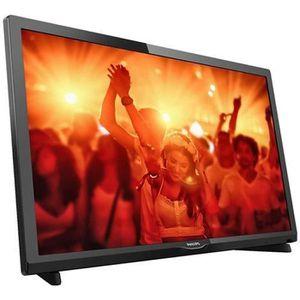 Tv led philips 50 pouces achat vente tv led philips 50 pouces pas cher - Cdiscount television led ...