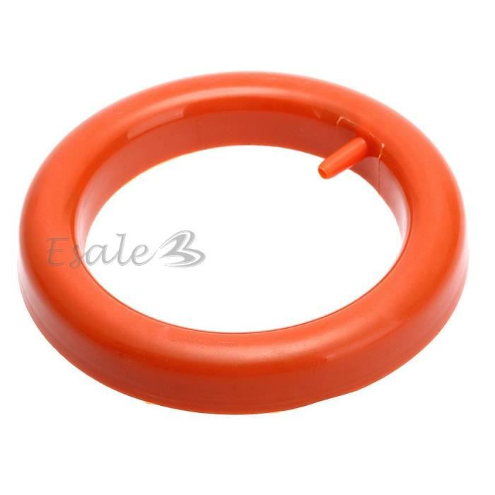 Pierre air stone bulle diffuseur oxyg ne anneau rond for Achat aquarium rond