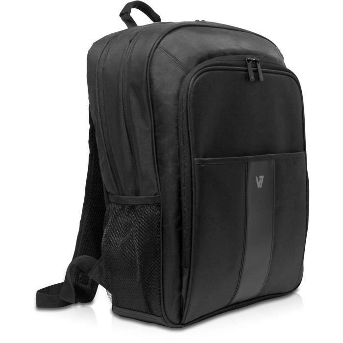 malette ordinateur 17 pouces achat vente malette ordinateur 17 pouces pas cher cdiscount. Black Bedroom Furniture Sets. Home Design Ideas