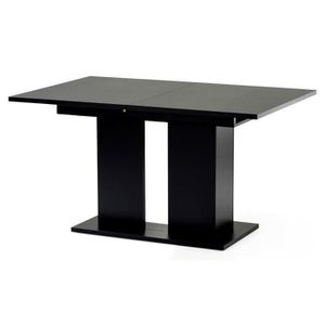 Table a manger 4 personnes achat vente table a manger for Table extensible 4 a 8 personnes