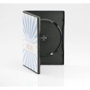pochette dvd pas cher. Black Bedroom Furniture Sets. Home Design Ideas