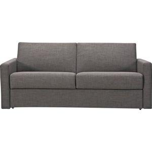 canape clic clac pour 2 personnes achat vente canape clic clac pour 2 personnes pas cher. Black Bedroom Furniture Sets. Home Design Ideas
