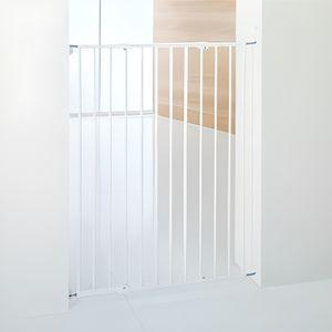 barriere de securite haute achat vente barriere de securite haute pas cher cdiscount. Black Bedroom Furniture Sets. Home Design Ideas