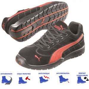 Securite Nike Chaussure France Air Pas Chere chaussure One Force En 8nOkwP0X