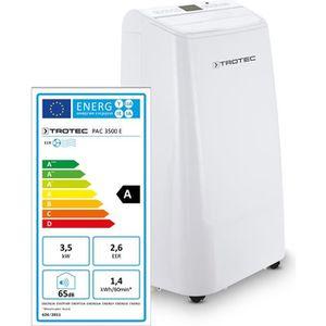 Acheter un climatiseur mobile au meilleur prix grâce à Internet