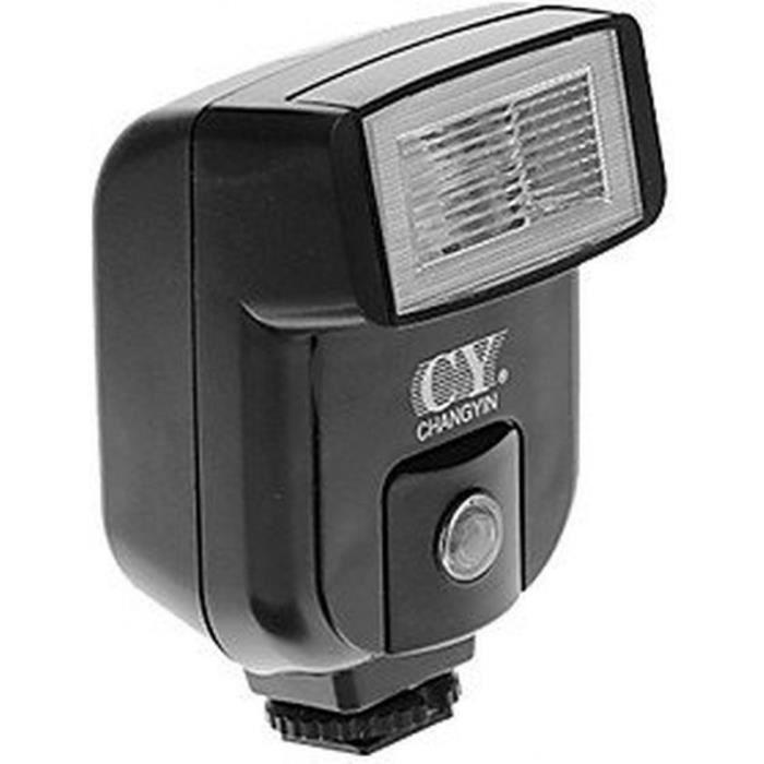 Flash cy 20 achat vente flash cdiscount - Cdiscount vente flash ...