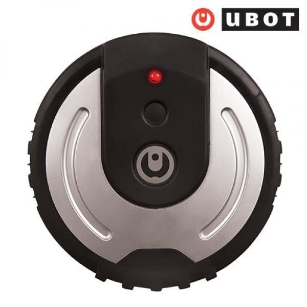 robot serpill re ubot achat vente aspirateur robot prix cass cdiscount. Black Bedroom Furniture Sets. Home Design Ideas