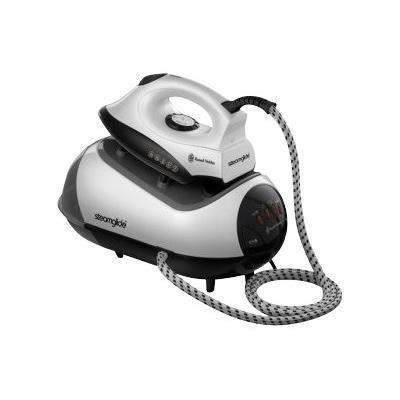 Electromenager achat vente electromenager discount auto cars price and release - Vente flash electromenager discount ...