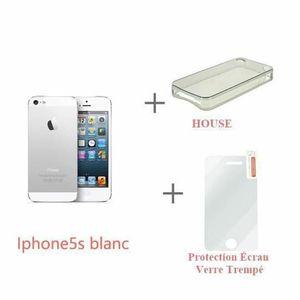 telephone portable debloque tout operateur achat vente. Black Bedroom Furniture Sets. Home Design Ideas