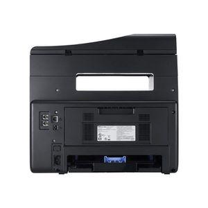 Dell Multifunction Laser Printer B1265dnf