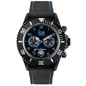 ice watch chrono achat vente pas cher cdiscount. Black Bedroom Furniture Sets. Home Design Ideas