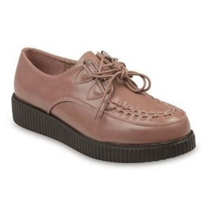 Creepers Dubbo taupe