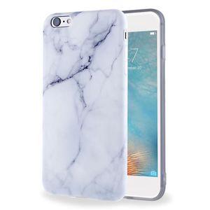 coque iphone 6 marbre achat vente coque iphone 6 marbre pas cher les soldes sur cdiscount. Black Bedroom Furniture Sets. Home Design Ideas