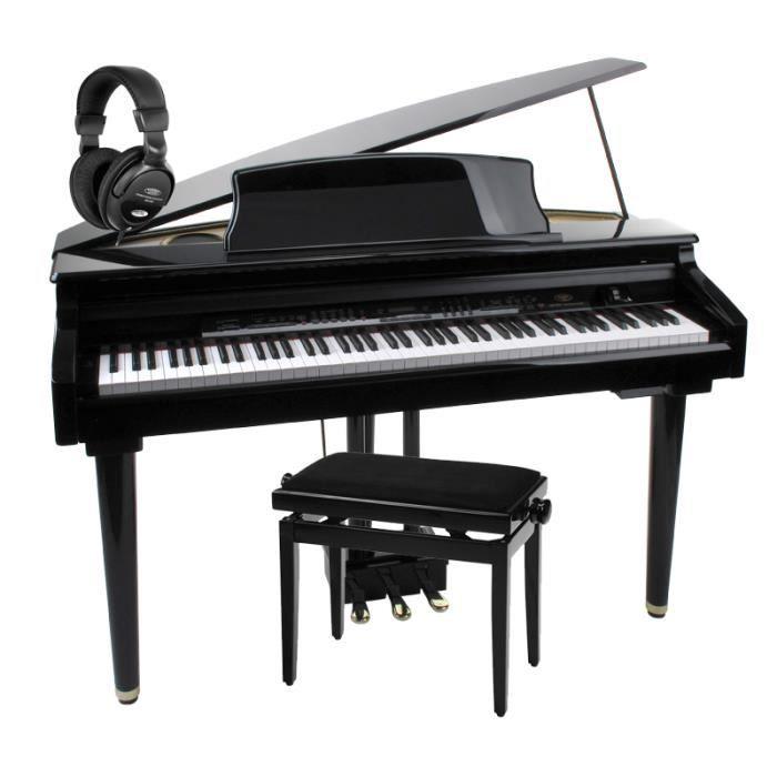 liste d 39 anniversaire de lilian x piano top moumoute. Black Bedroom Furniture Sets. Home Design Ideas