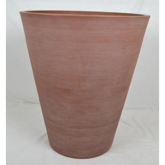 √ Vase En Terre Cuite Pas Cher