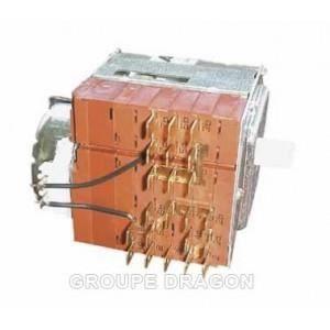 Programmateur pour lave linge brandt 103tvr achat - Programmateur lave linge brandt ...