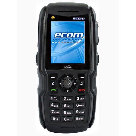 e-Commerce (ECOM) 320
